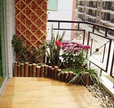 Small Picture 77 best Apartment balcony images on Pinterest Terraces