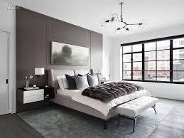 Designed Bedrooms