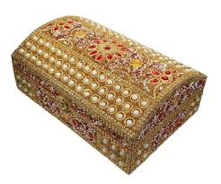 Image result for lac handicraft jewellery boxes