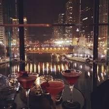 Rebar Chicago 137 Best Dining Images Trump Hotels Make It Yourself Brunch