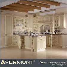 Ash Solid Wood Kitchen Cabinet Doors, Ash Solid Wood Kitchen Cabinet Doors  Suppliers And Manufacturers At Alibaba.com