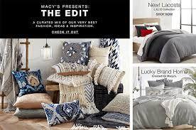 bedding linens bath target nordstrom macy s hotel collection bedding sets on macy bedding