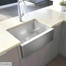 kitchen cabinets liquidation liquidation center march 5 north reler clearance of home liquidation kitchen cabinets toronto