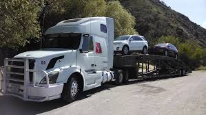 Car Shipping Quotes Best Auto Shipping Quotes The 48st Step In Auto Transport