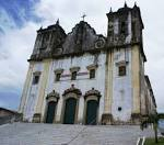 imagem de Nossa Senhora do Socorro Sergipe n-16