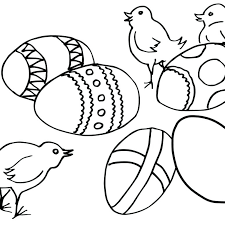 Doodlebops Coloring Pages Small Size Cute Baby Chick Coloring Pages