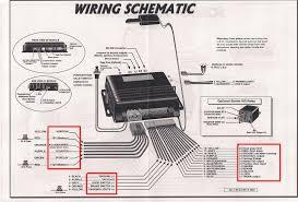 car alarm circuit wiring diagram electrical drawing wiring diagram \u2022 Honda Wiring Diagram Security wiring diagram car alarm system new wrx alarm wiring diagram new rh rccarsusa com prestige car