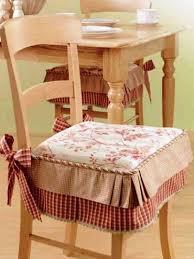 Kitchen Chair Cushions Target Independent Kitchen Bath