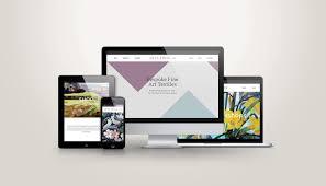 Findlay Web Design Arts Findlay Web Design Emergent Creative
