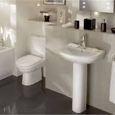 compact toilets for small bathrooms. collection in small bathroom and toilet design related to house concept with ideas compact toilets for spaces space saving bathrooms