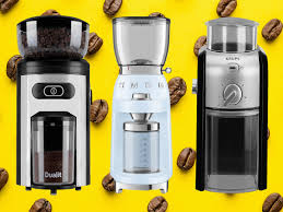 All manuals on manualscat.com can be viewed completely free of charge. Best Coffee Grinders 2020 Manual And Electric Options For The Perfect Espresso The Independent
