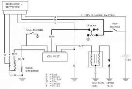 wiring diagram for 110cc 4 wheeler with regard to chinese 4 wheeler 90Cc ATV Wiring Diagram wiring diagram for 110cc 4 wheeler with regard to chinese 4 wheeler wiring diagram &