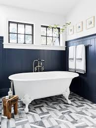 Floor And Bath Design 35 Bathroom Tile Ideas Beautiful Floor And Wall Tile