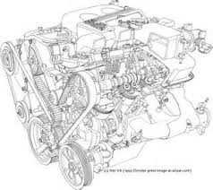 similiar chrysler 3 liter v6 diagram keywords chrysler 3 liter v6 diagram on audi 8 cylinder engine diagram