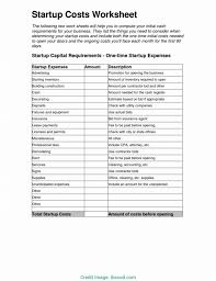 Business Plan Startup Template 4 Dummies Org Plans For Startups