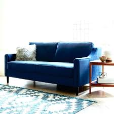 west elm paidge sofa west elm sofa sofa west elm west elm sleeper sofa west elm