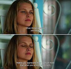 The Choice (2016) Gabby: When things go away, you know? Makes you  appreciate them so much more … | Romantic movie quotes, The choice movie,  Nicholas sparks movies