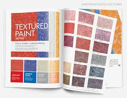 Dulux Texture Paint Colour Chart Special Effects Paint Textured Walls Nippon Paint Momento