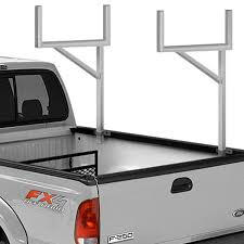 Better Built® 29710002 - Truck Bed