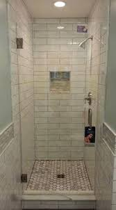 shower stall designs small bathrooms showers small shower stall page 3 minimalist bathroom design gallery