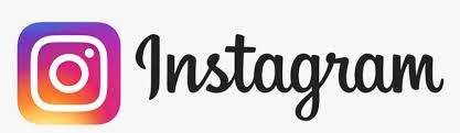 Instagram Logo And Name, HD Png Download , Transparent Png Image - PNGitem