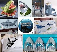 Fabulous Best 25 Shark Bathroom Ideas On Pinterest Room At Decor ...