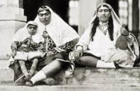 tadj-es-saltaneh-persian-princess