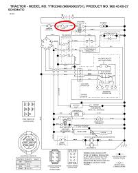 similiar husqvarna wiring diagram keywords wiring diagram further husqvarna riding mower wiring diagram moreover