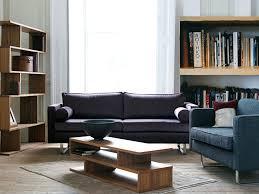 Walnut Furniture Living Room Walnut Living Room Furniture Ireland Modroxcom