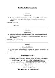 school trip essay trip essay holiday essays essay how i spent my last school holiday essay the essay how