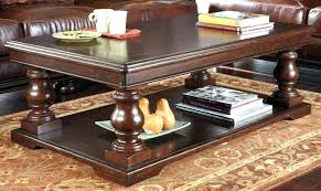 ashley furniture coffee table furniture glass coffee table set large size of furniture wood coffee table