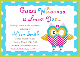 Alluring Baby Shower Cards To Print HD Images For Your Invitation Baby Shower Cards To Print