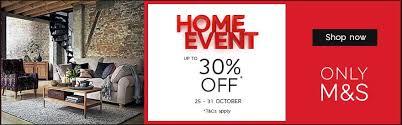 furniture sale banner. Marks-and-spencer-home-sale-event Furniture Sale Banner H