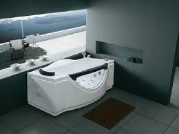 china monalisa 1 2 person massage bathtub hot tub m 2055 china spa jacuzzi