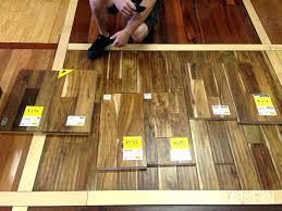 acacia engineered wood floor acacia flooring acacia wood flooring reviews acacia engineered flooring hardness acacia engineered acacia engineered wood