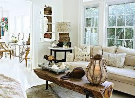 Casa Ecléctica En Florida Home Decor, Ideas, Interior, Candles   Candles Home  Decor