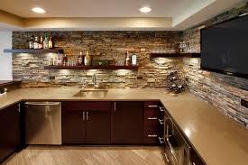 basement bar design. Great Basement Bar Design Ideas