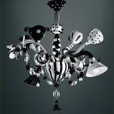 De majo lighting Ceiling Luxury Lighting Mr De Majo New Look At Murano Glass