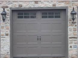 wayne dalton garage doors partsWayne Dalton Garage Doors  Home  Interior Design