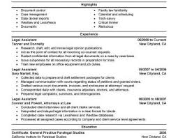 Corporate Lawyer Cv Example Uk General Counsel Resume Samples Law