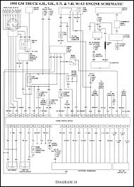 wiring diagram of 1947 present chevy truck forum, wire wiring Tail Light Wiring Diagram The 1947 Present Chevrolet Gmc 1947 present chevy truck forum, 2002 chevy silverado wiring diagram, 1947 present chevy truck