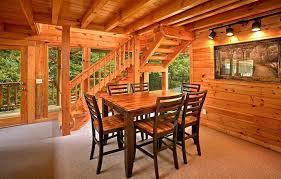 one bedroom cabin. vacation home creekside romance- one-bedroom cabin, mccookville, tn - booking.com one bedroom cabin l