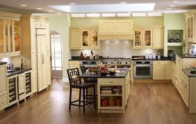 Solid Wood Kitchen (128). Solid Wood Kitchen Cabinets