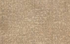 jute carpet backing