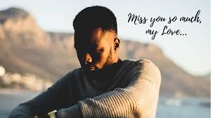 Top 50 Romantic Missing You Messages And Quotes For Her Updated