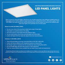 Led Panel Light Buyer Gs Led Panel Certification Tuv Led Panel Light Certification