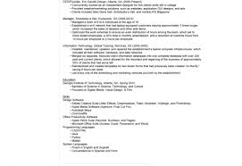 Resume 23 Cover Letter Template For Google Resume Format Gethook