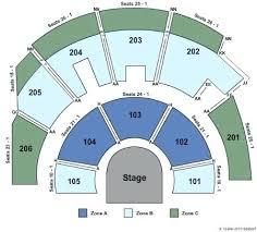 Mystere Seating Map Machupicchuperucompany Co