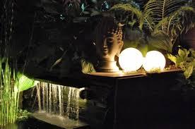 mood lighting ideas. diy outdoor mood lighing lighting ideas e