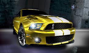 drag racing car games android apps on google play